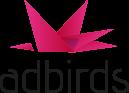 Adbirds.pl