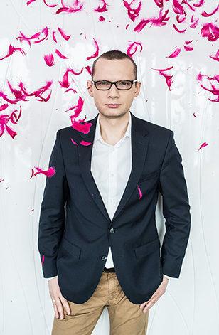 Zdjęcie Tomasz Kuźniak