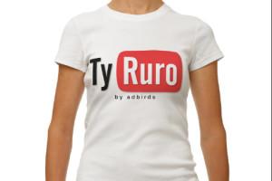 Zdjęcie dla wydarzenia Ty Ruro